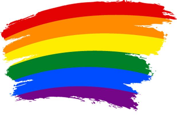 Rainbow washing: le progressisme comme outil marketing
