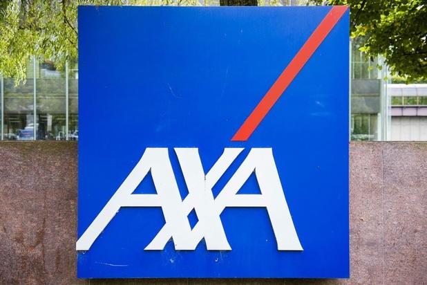 AXA België verwacht gevoelige impact overstromingen in Wallonië
