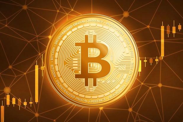 Cryptomunten komen weer boven water
