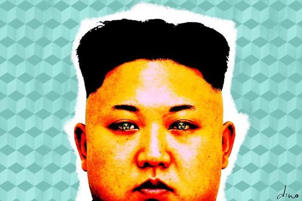 Nieuwe titel voor Kim Jong-un: 'Vertegenwoordiger van alle Koreanen'