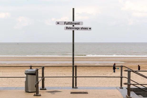 Treize musées belges et en plein air