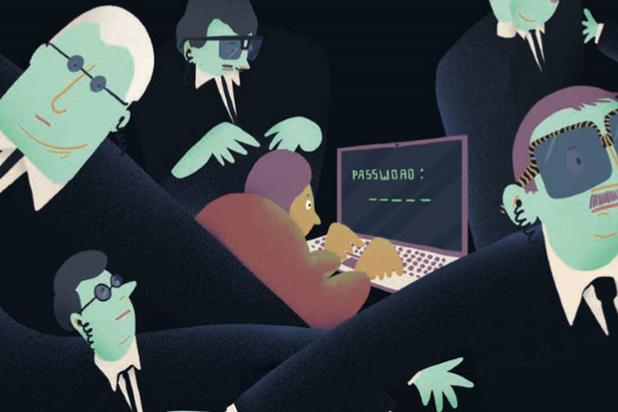 Hoe familiebedrijven cyberfraude kunnen voorkomen