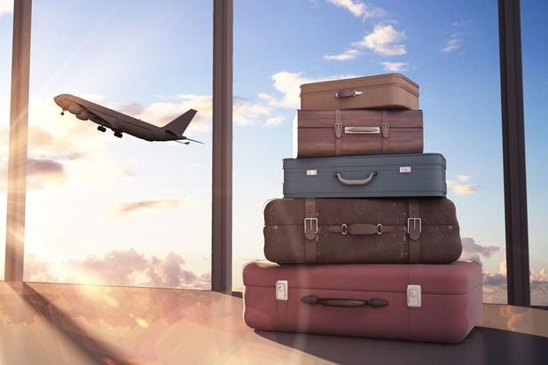 Près d'un tiers des Belges changent de comportement face à l'avion