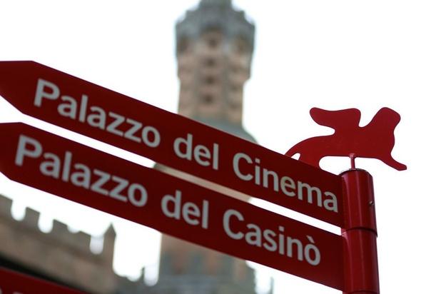 La Mostra de Venise est maintenue en septembre