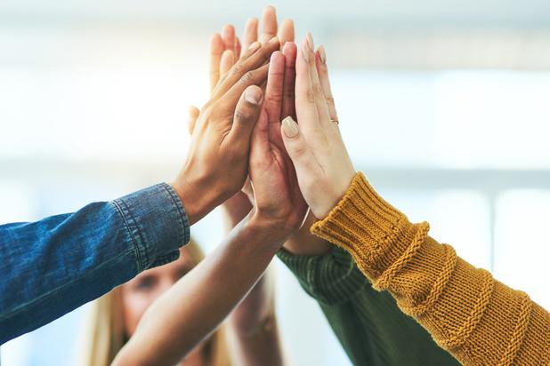 Vers un point de contact unique pour plus de diversité en entreprise