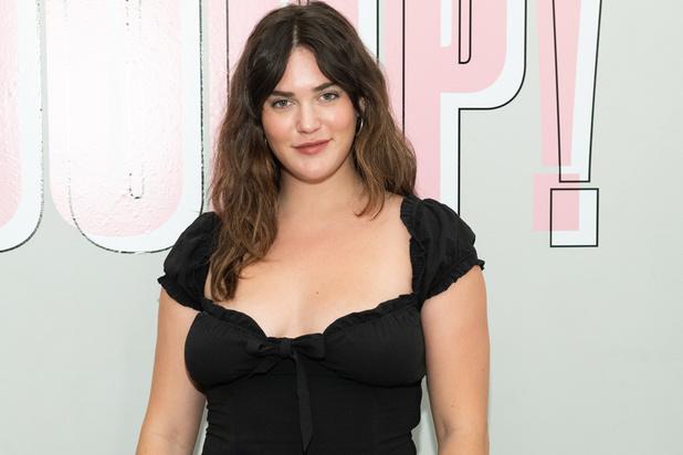 Victoria's Secret change de cap en engageant (enfin) son premier mannequin grande taille