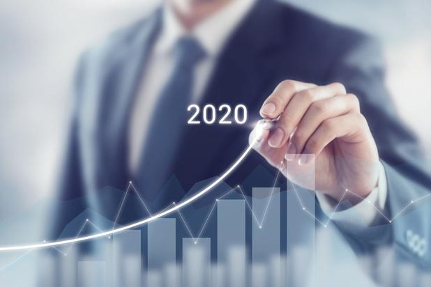 L'année 2020 s'annonce incertaine: voici des dividendes de qualité pour améliorer votre rendement