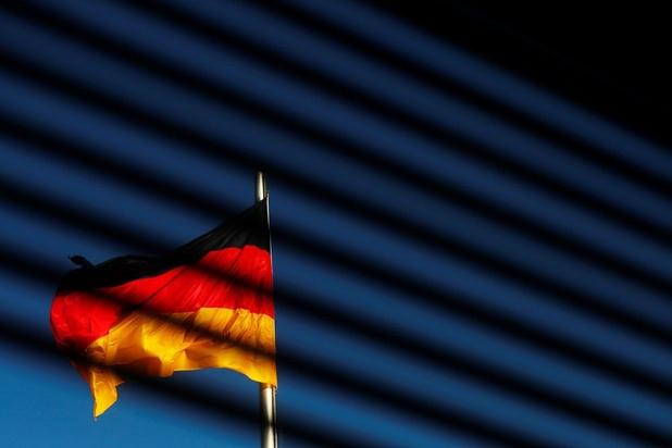Duitse industrie lijdt onder toenemende handelsspanningen