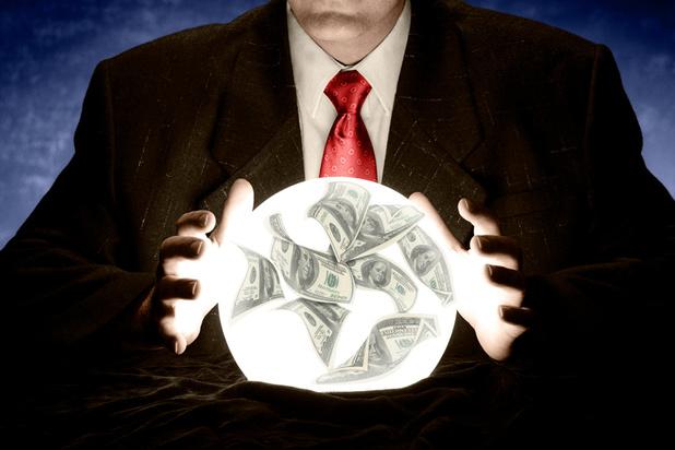 Pourquoi les prévisions économiques en début d'année s'avèrent fausses et quelles leçons faut-il en tirer?