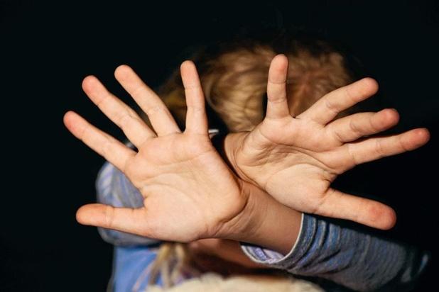 Vrouwelijke seksdelinquenten blijven blinde vlek