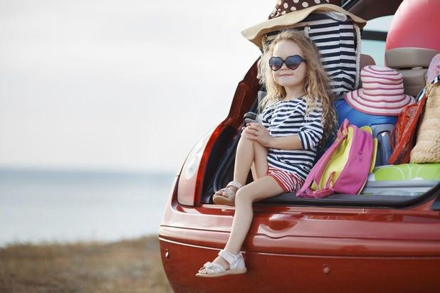 Comment supporter la chaleur en voiture ?