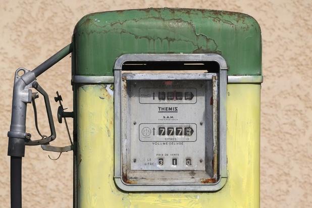 Cuba, en manque d'essence, au ralenti depuis une semaine