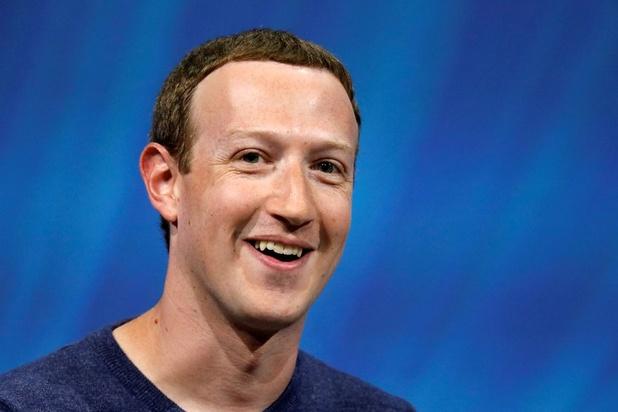 Le monstre de Zuckerberg : il faut s'attaquer à son pouvoir de marché