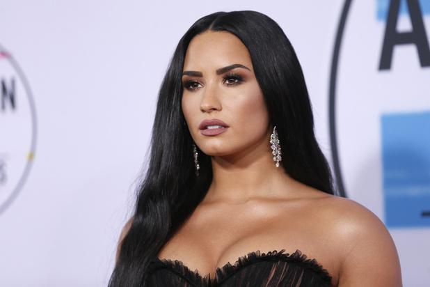Demi Lovato révèle avoir été violée sur un tournage Disney, alors qu'elle était encore vierge