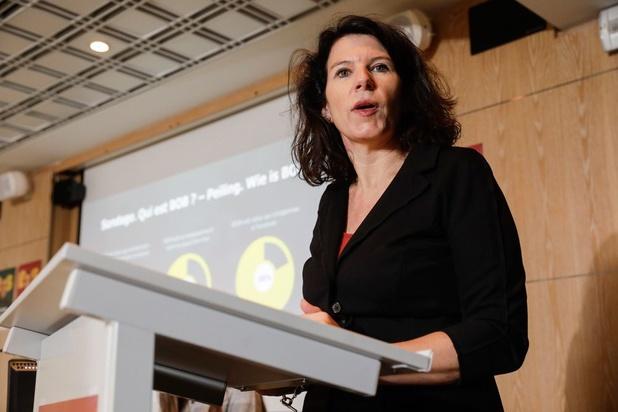 CD&V en Groen-Ecolo lanceren verkiezingscampagne voor Brussel