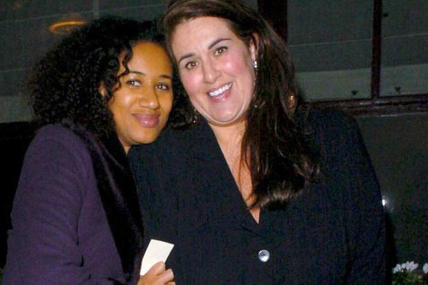 Mort de la soeur de George Michael, trois ans jour pour jour après lui