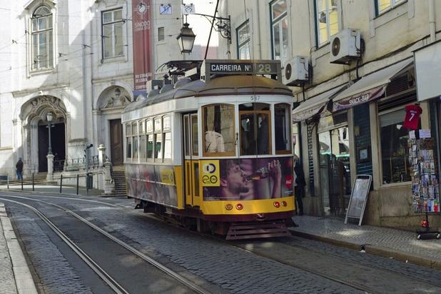 Lisbonne prend le relais de Berlin à la présidence tournante de l'UE