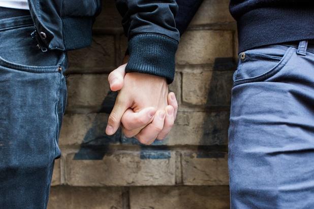 Taiwan legaliseert als eerste Aziatisch land het homohuwelijk