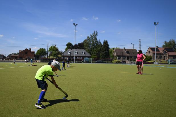 Sportsector vraagt Overlegcomité opnieuw concreet relanceplan