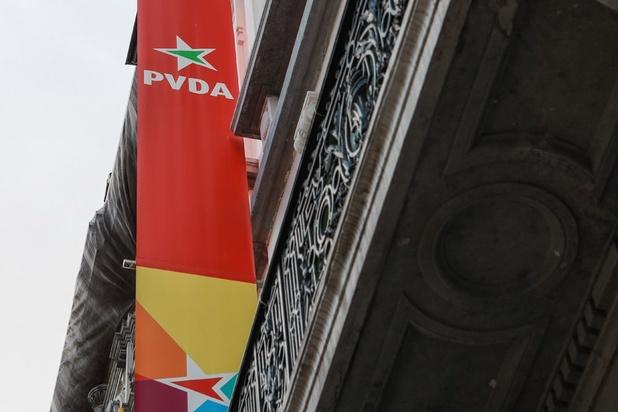 PVDA wil kiwimodel voor medicijnen introduceren: 'Het brengt half miljard euro op'