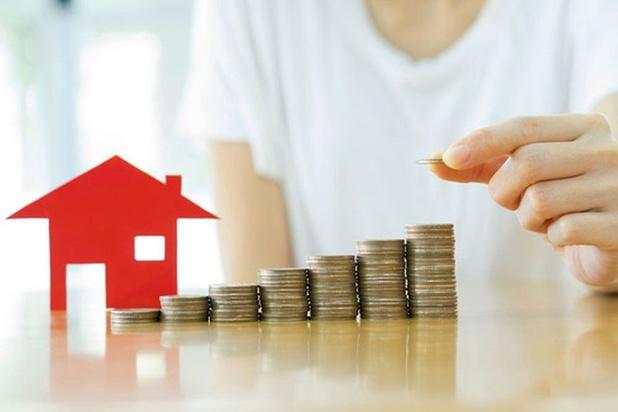 Immobilier: comment faire rimer durable et rentable