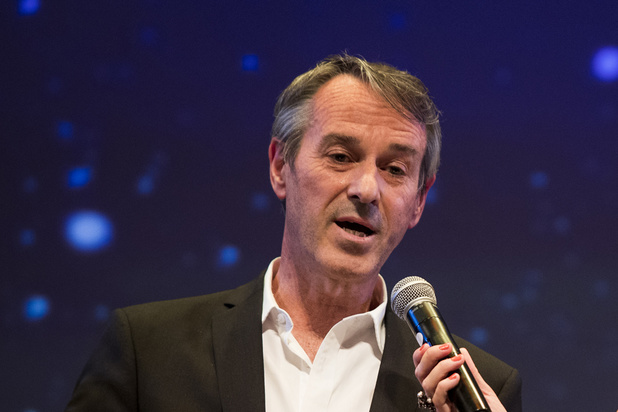 Vlaamse theatermaker Ivo van Hove wint Johannes Vermeer Prijs 2019