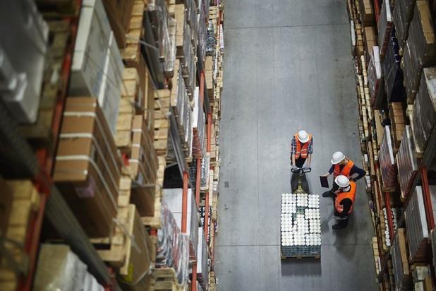 Baromètre Credendo-Roularta: plus d'un exportateur sur trois a subi une annulation de commande