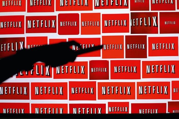 Netflix et Sony signent un accord de streaming pour cinq ans