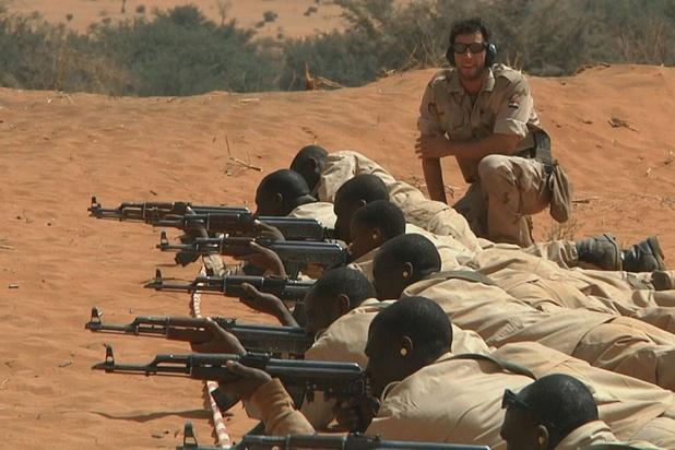 Sahara occidental: situation confuse, des échanges de tirs rapportés