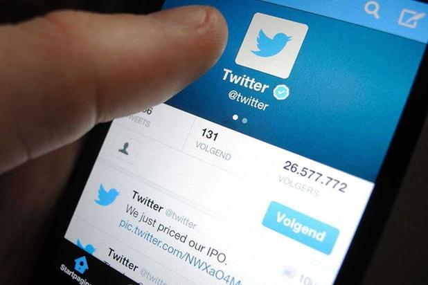 Twitter bloque les tweets sur les théories complotistes liant la pandémie à la 5G