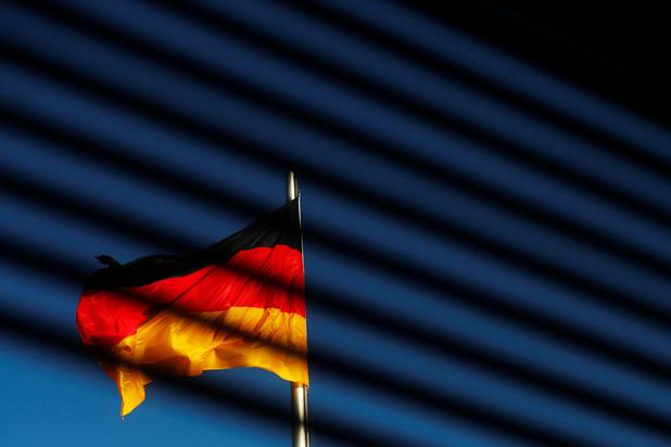 Duitse rente zakt tot -0,4 procent