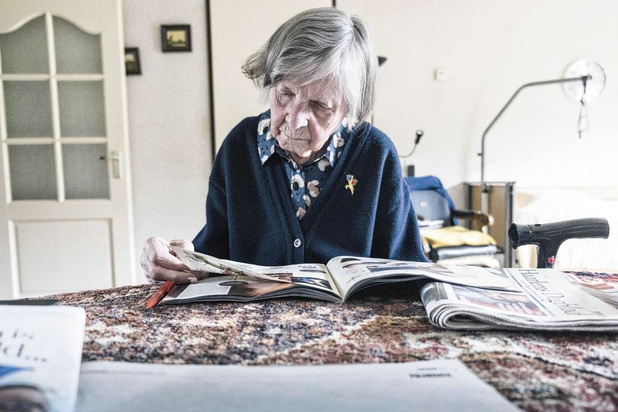 """Médicaments anti-Alzheimer : """" Rationaliser plutôt que dérembourser """""""