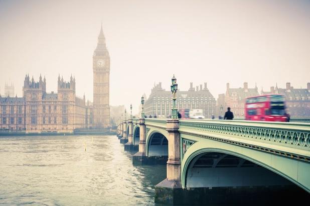 Près de la moitié des staphylocoques de Londres résistants à deux antibiotiques