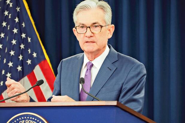 Fed: quel avenir pour les taux ?