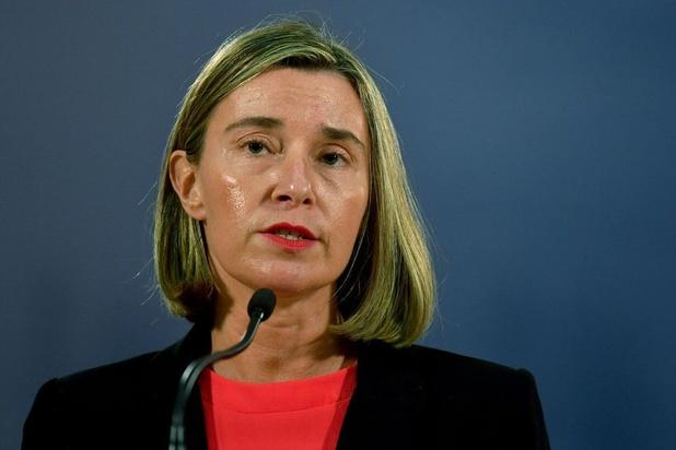 EU geeft 138 miljoen euro extra steun aan G5 Sahel