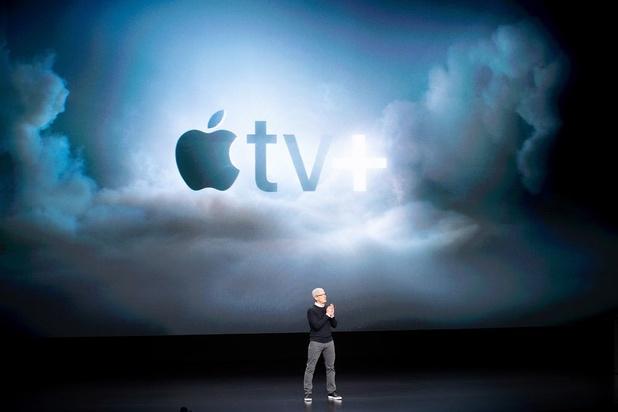Apple entend rentabiliser son immense clientèle jusqu'au dernier cent