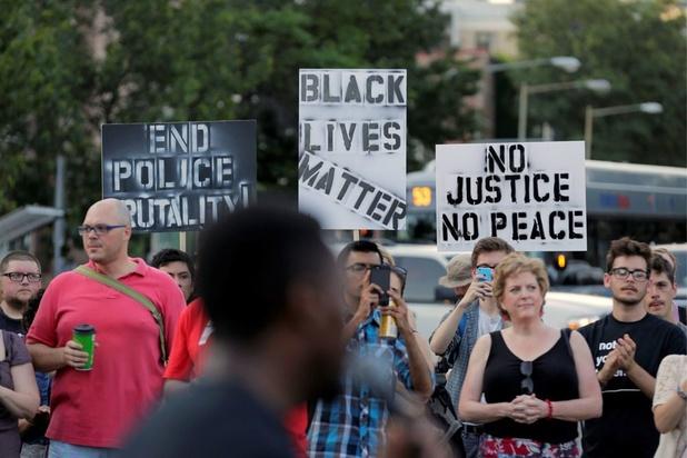 Contre la haine raciale, de plus en plus de grandes marques rejoignent l'appel au boycott de Facebook