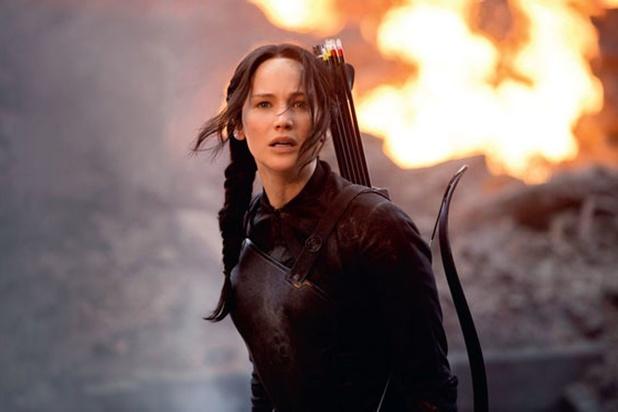 Covid: les Hunger Games de la vaccination (humeur)