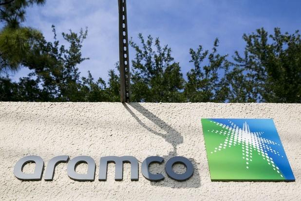 Le géant pétrolier Aramco remplace son PDG en vue de son éventuelle entrée en Bourse