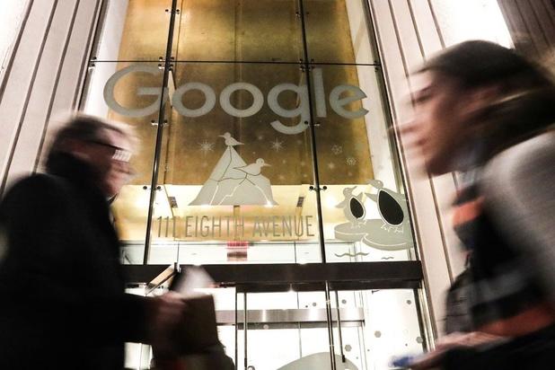Le conseil consultatif de Google pour l'éthique dans l'AI supprimé au bout... d'une semaine