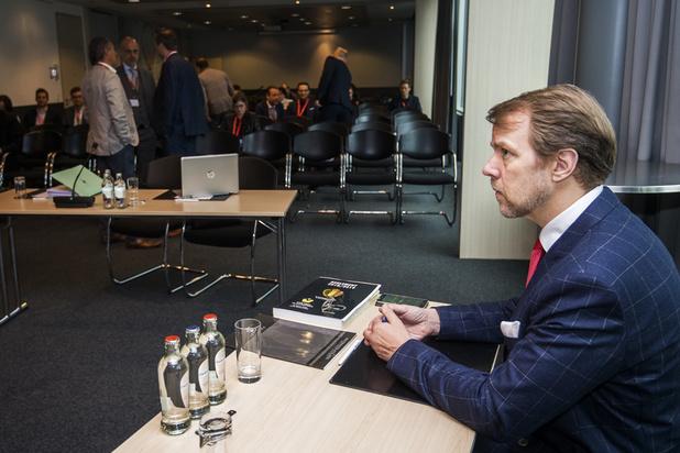 Wagner slaat hard terug naar KV Mechelen en Waasland-Beveren: 'Maffioze clubs'