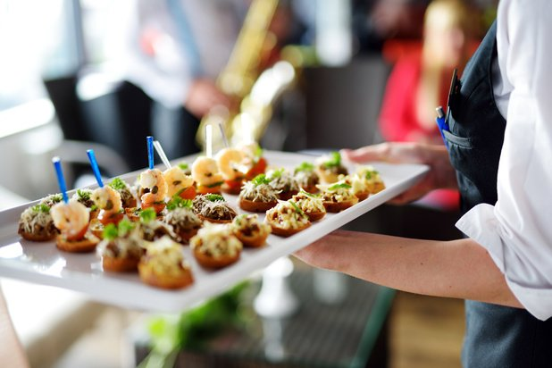 Les lauréats Gault&Millau 2020 des cuisines de collectivité et partenaires catering