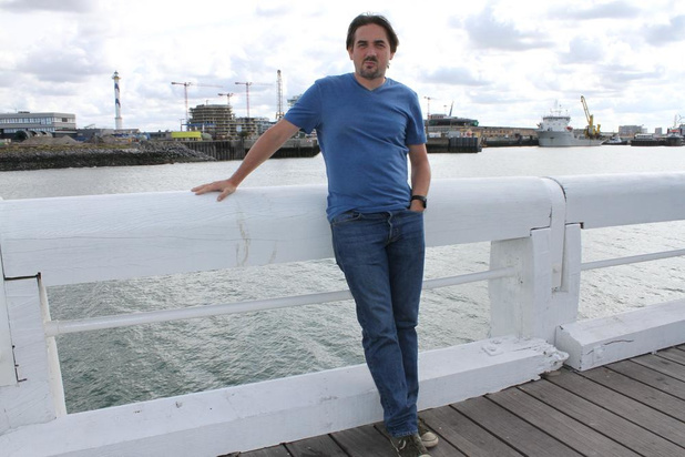 "Toetnoasteki! in première op Filmfestival Oostende: ""Wijk Opex speelt de hoofdrol"""