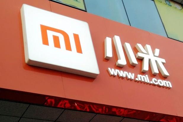 Les Etats-Unis placent Xiaomi sur une liste noire