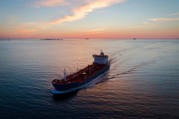 """""""Actes de sabotage"""" contre deux pétroliers saoudiens au large des Emirats arabes unis"""
