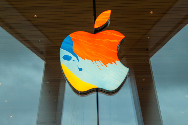 Apple devrait dévoiler le 10 septembre une nouvelle gamme d'iPhone