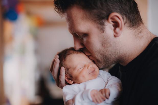 Faut-il s'attendre à un baby-boom en 2021 ?
