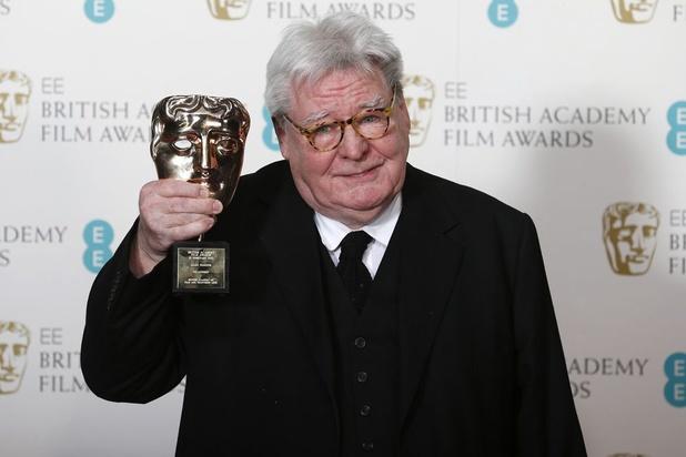 Le réalisateur, Alan Parker, est décédé à l'âge de 76 ans