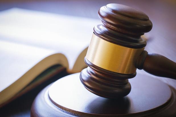 Man riskeert tot vijf jaar cel voor ontvoering eigen kinderen