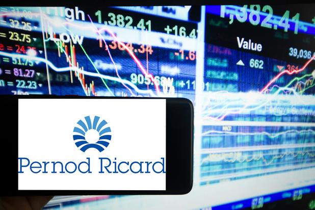 Fin d'un long partenariat entre Pernod Ricard et les clubs taurins